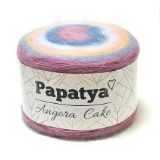 Papatya Angora Cake 601