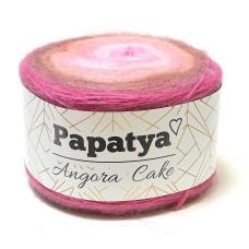 Papatya Angora Cake 602