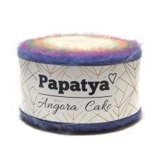 Papatya Angora Cake 608