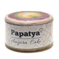 Papatya Angora Cake 612