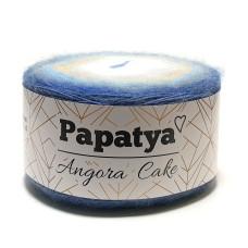 Papatya Angora Cake 615