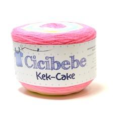 Cicibebe Cake 106