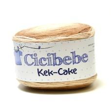 Cicibebe Cake 109