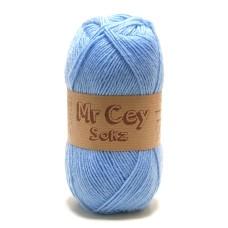 Mr. Cey Sokz 016 Skyline