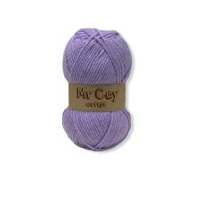 Mr. Cey Artist 004 Lavender