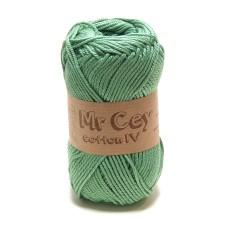 Mr. Cey Cotton 4 009 Sage