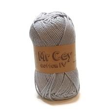 Mr. Cey Cotton 4 014 Misty