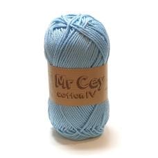 Mr. Cey Cotton 4 016 Skyline