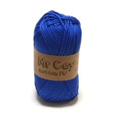 Mr. Cey Cotton 4 017 Royal