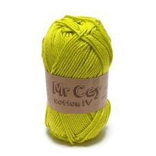 Mr. Cey Cotton 4 022 Guagamole