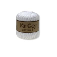 Mr. Cey Cotton II 001 Crystal