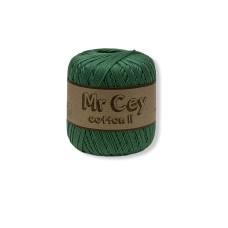 Mr. Cey Cotton II 003 Shamrock