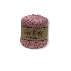 Mr. Cey Cotton II 004 Blossom