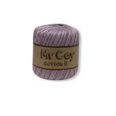 Mr. Cey Cotton II 006 Lavender