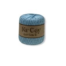 Mr. Cey Cotton II 016 Skyline