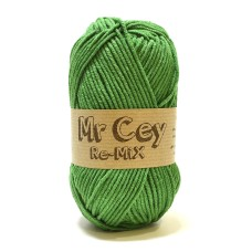 Mr. Cey ReMiX 003 Shamrock