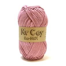 Mr. Cey ReMiX 005 Autumn Rose