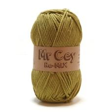Mr. Cey ReMiX 010 Olive