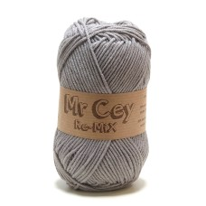 Mr. Cey ReMiX 014 Misty