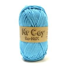 Mr. Cey ReMiX 018 Scuba