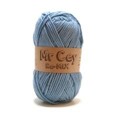 Mr. Cey ReMiX 019 Stormy Weather