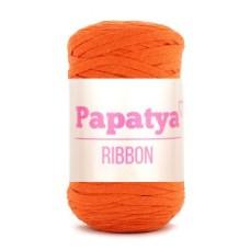 Papatya Ribbon 2125