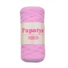 Papatya Ribbon 2404
