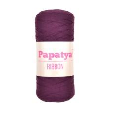 Papatya Ribbon 3506