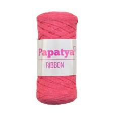 Papatya Ribbon 2136