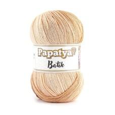 Papatya Batik 554-02