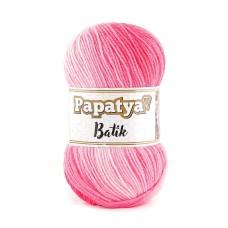 Papatya Batik 554-05