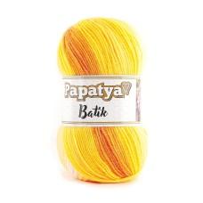 Papatya Batik 554-09