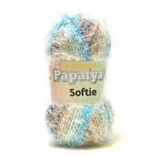 Papatya Softie 704