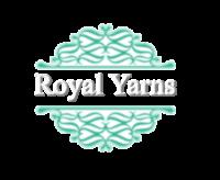 Royal Yarns